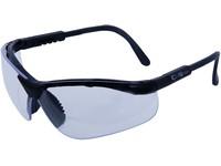 Ochranné brýle CXS IRBIS, čirý zorník