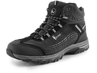 Leisure footwear - e-shop CANIS SAFETY a.s. b8d47dcc916