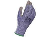 Gloves RYTECH 586, anticut