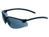 Ochranné brýle CXS CHEETAH, kouřový zorník