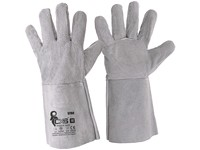 Gloves SYRO, welding, size 11