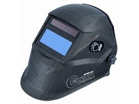 Svářečská kukla PROTECO P800E-C
