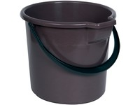 Bucket, 12 l