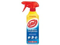 Disinfectant SAVO, 500 ml