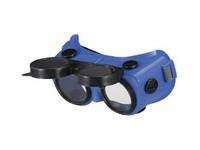 Svářečské brýle OKULA B-V 24 SVAR