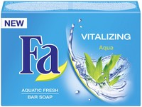 Mýdlo FA, 100 g