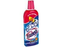 Detergent FIXINELA, 500 ml