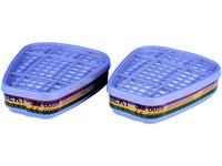 Filtr 3M 6059