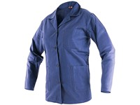 Jacket LADA, ladies´, blue