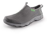 Pánská sportovní obuv VILANO, šedá