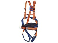 Safety harness P-50, size  2XL