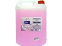 Tekuté mýdlo RIVA, 5 l