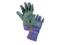 Kombinované zimní rukavice DINO WINTER, vel. 11
