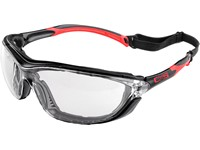 Spectacles CXS Margay, clear lens