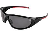 Ochranné brýle CXS PANTHERA, polarizační zorník