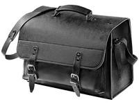 Bag BULIT