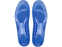 Footwear insert Active gel