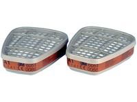 Filtr 3M 6051i