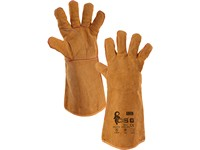 Gloves AMON, welding, size 11