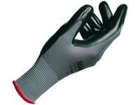 Gloves MAPA ULTRANE 553, dipped in nitrile