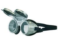 Svářečské brýle SB 1