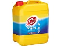 Desinfekční prostředek SAVO originál 5kg