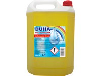Detergent for dishes, 5l