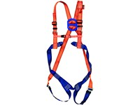 Safety harness P-30,  size  2XL