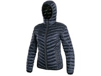 Jacket OCEANSIDE, winter, ladies´, dark blue