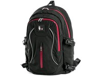 CXS Backpack, black