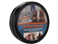 Active outdoor leather balsam, 100 g