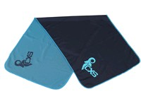 CXS Cooling towel, blue