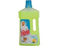 Detergent MR.PROPER, 1 l
