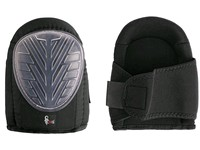 CXS GEL KNEE PAD