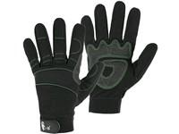 Gloves GE-KON, combined