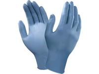 Jednorázové rukavice ANSELL VERSATOUCH 92-200