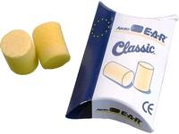 Zátkové chrániče sluchu 3M E-A-R CLASSIC, balení 3 páry