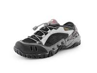 Sandále CXS WT, černé