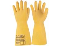 Gloves Rukavice dielektrické, 1000 V, size 11