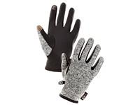 Zimní rukavice CXS CLOWN, vel. 08