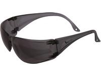Ochranné brýle CXS LYNX, kouřový zorník