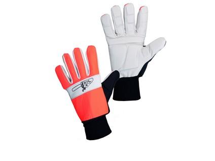 Antivibrační rukavice TEMA, vel. 10