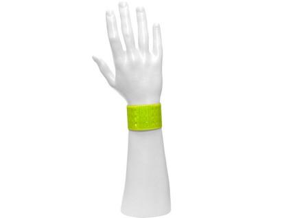 Reflexní pásek, žlutý - 13384_1115 006 150 00 CLIP