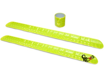 Reflexní pásek, žlutý - 13384_1115 006 150 00 CLIP_DET_1_UPRAVENO