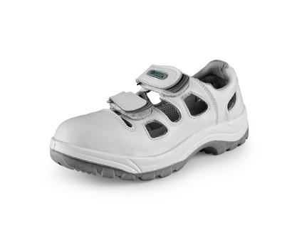 Sandál MAPLE - 14191_2_0357-VV