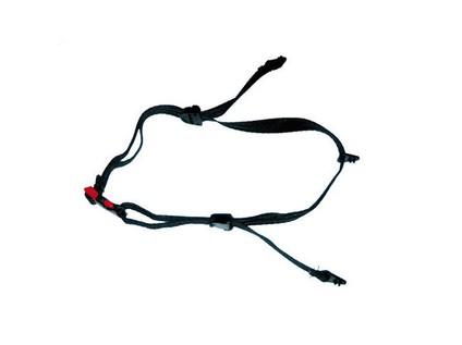 Podbradní pásek 3M GH4