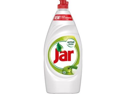Mycí prostředek JAR, 900ml - 45364_APPLE 900ML