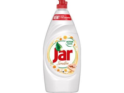 Mycí prostředek JAR, 900ml - 45364_CHAMOMILE&VIT.E 900ML