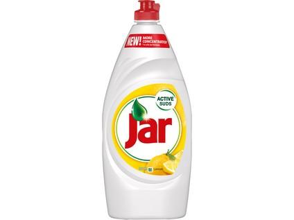 Mycí prostředek JAR, 900ml - 45364_LEMON 900ML