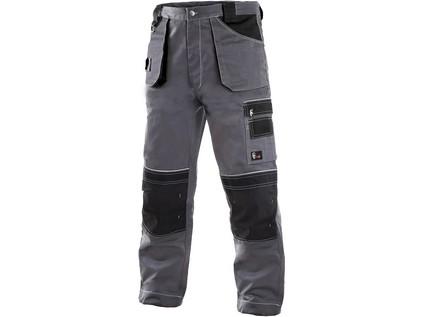Kalhoty do pasu ORION TEODOR, 170-176cm, pánské - 47545_1